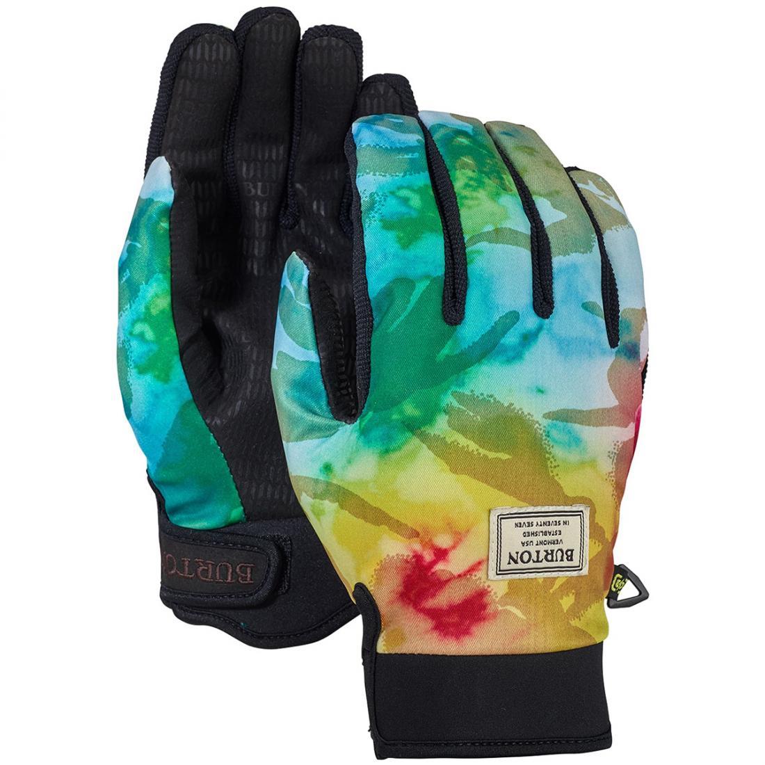 Перчатки Burton Spectre Glove купить в Boardshop №1