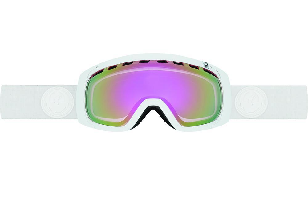 Маска сноубордическая Dragon ROGUE купить в Boardshop №1