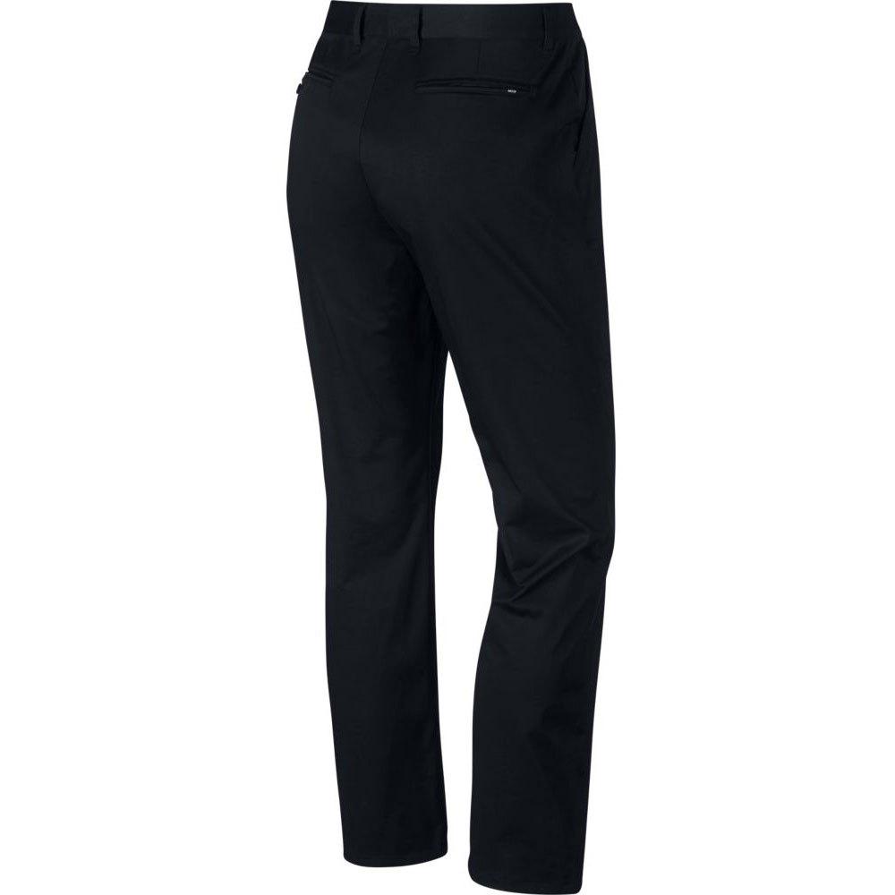 Брюки Nike SB Dri-FIT FTM купить в Boardshop №1