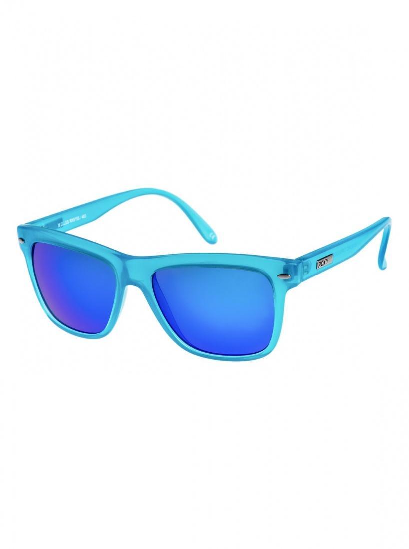 Очки Солнцезащитные Roxy Miller купить в Boardshop №1