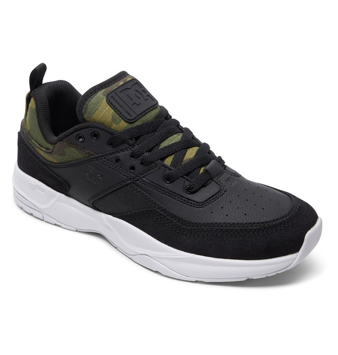 Кроссовки DC shoes E.Tribeka SE купить в Boardshop №1
