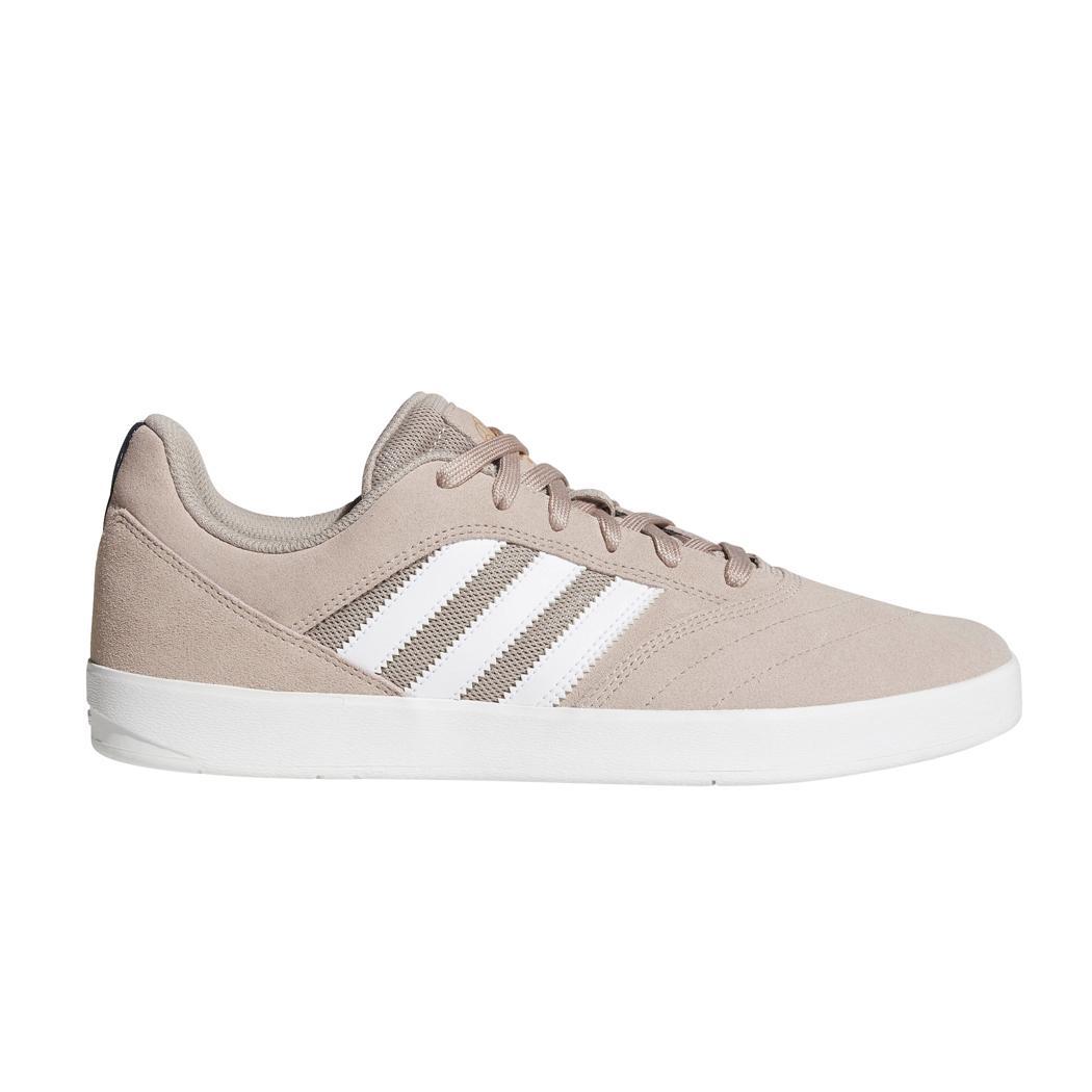 Кеды Adidas Suciu ADV II купить в Boardshop №1