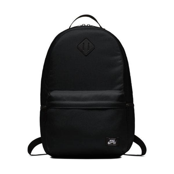 Рюкзак Nike SB Icon купить в Boardshop №1