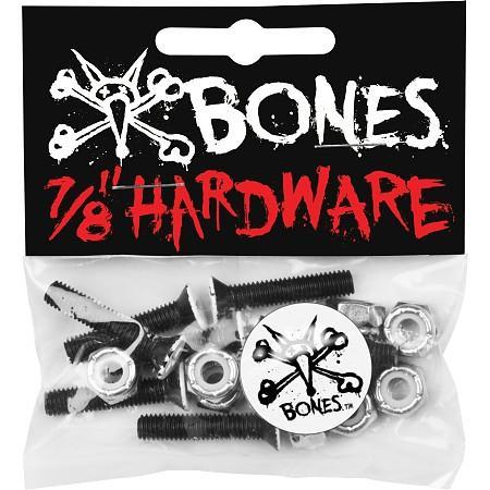 Винты для скейтборда Bones VATO купить в Boardshop №1