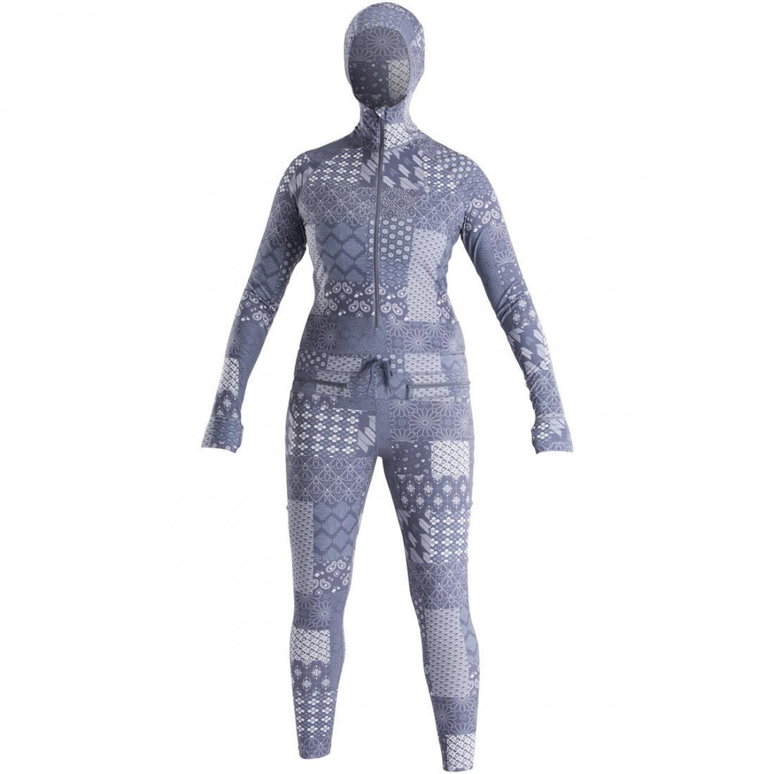 Термо-Комбинезон Airblaster Classic Ninja Suit купить в Boardshop №1