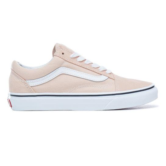 Кеды Vans UA Old Skool купить в Boardshop №1