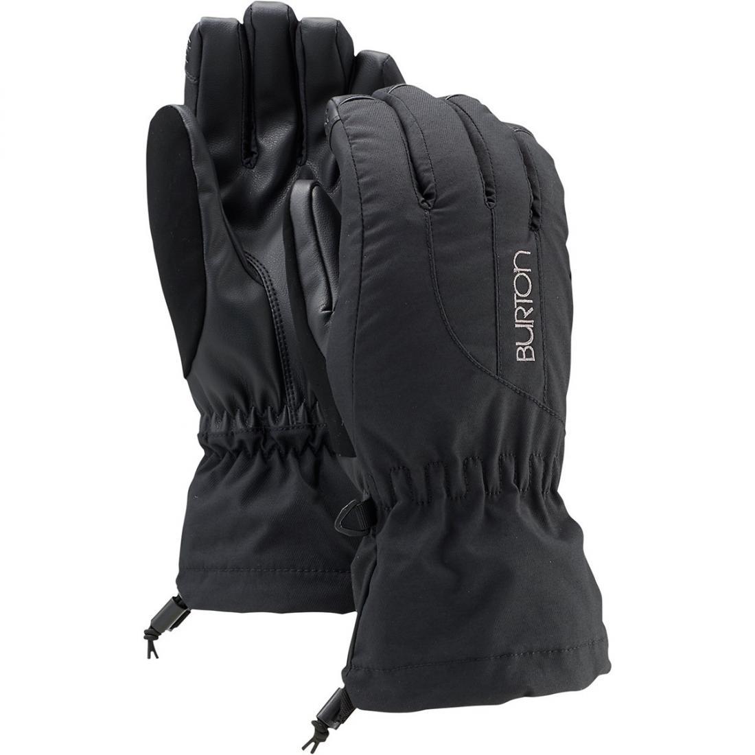 Перчатки Burton Profile Glove купить в Boardshop №1