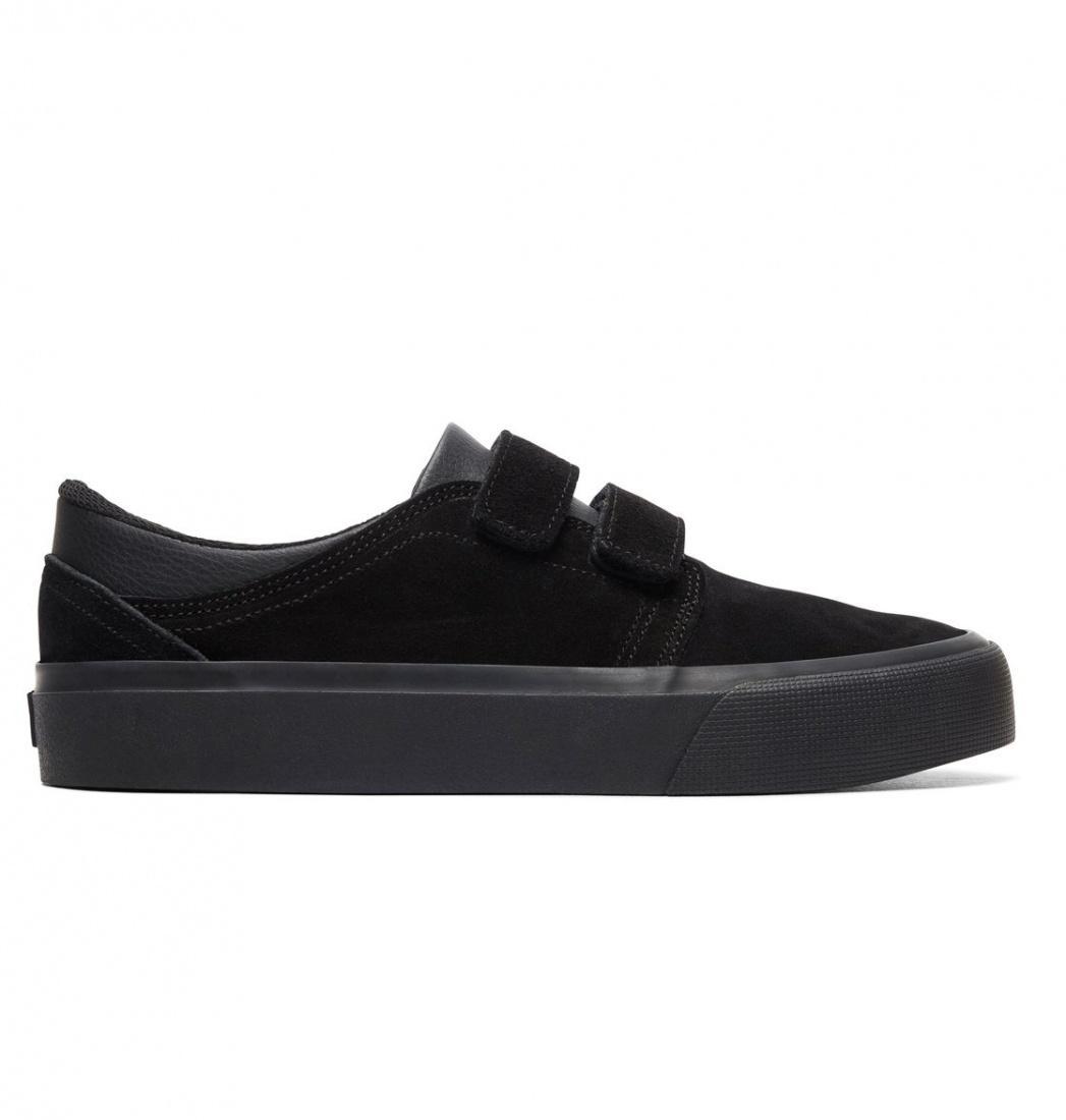 Кеды DC shoes Trase V SE купить в Boardshop №1