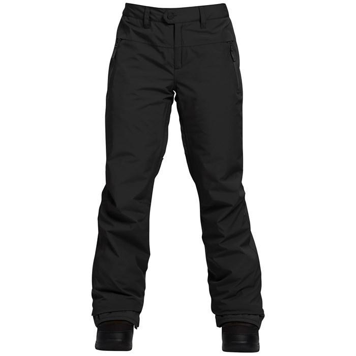 Штаны для сноуборда Burton GORE-TEX Duffey  купить в Boardshop №1