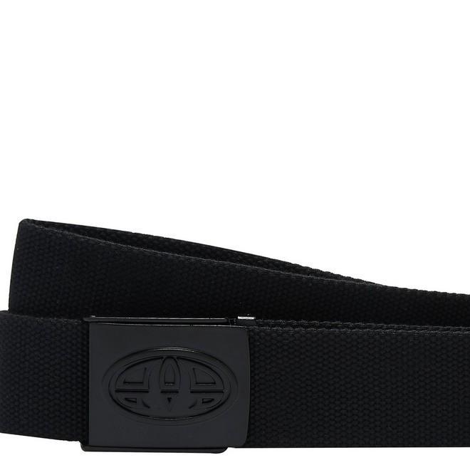 Ремень Animal Rexx Belt купить в Boardshop №1