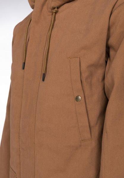 Куртка Dickies Kenbridge купить в Boardshop №1