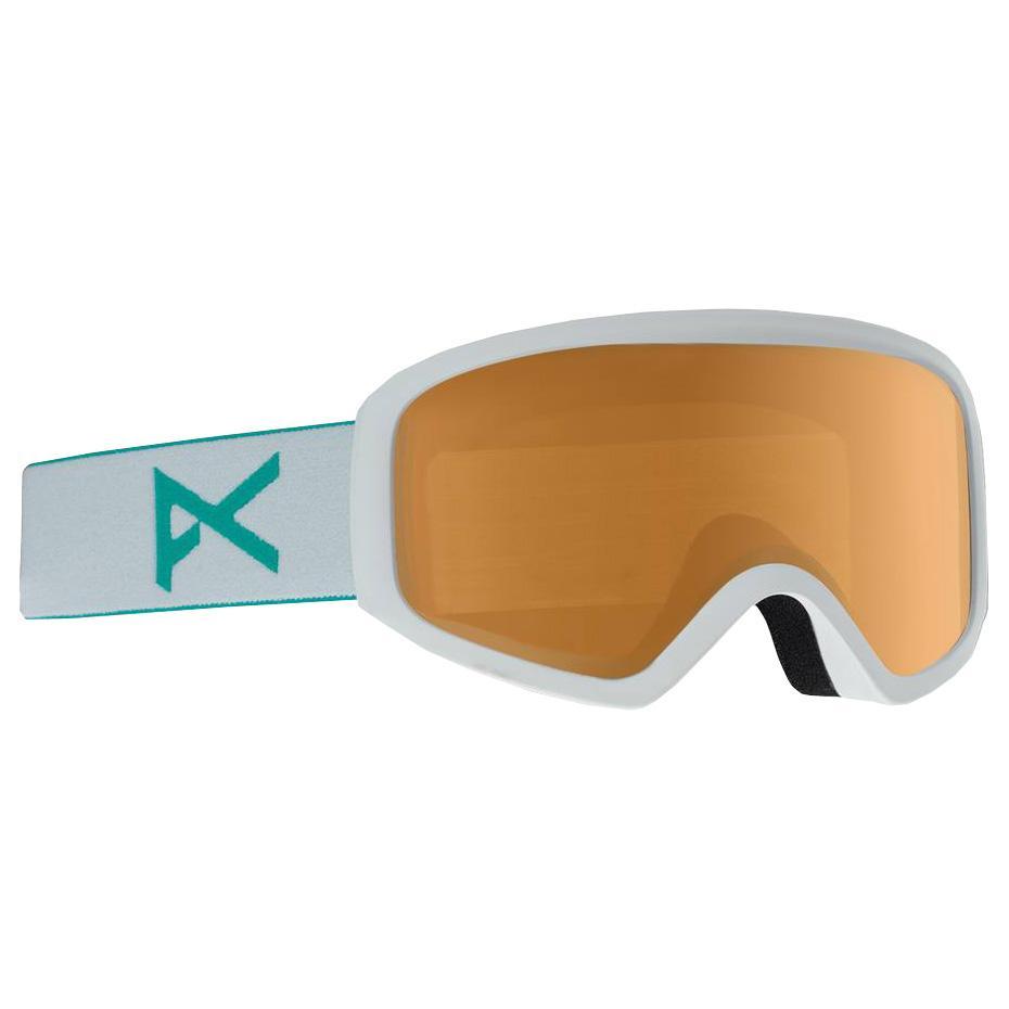 Маска сноубордическая Anon Insight Goggle Spare Lens купить в Boardshop №1