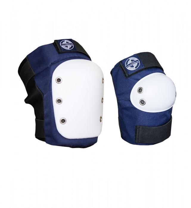 Защита Miller Division Rider Pack купить в Boardshop №1