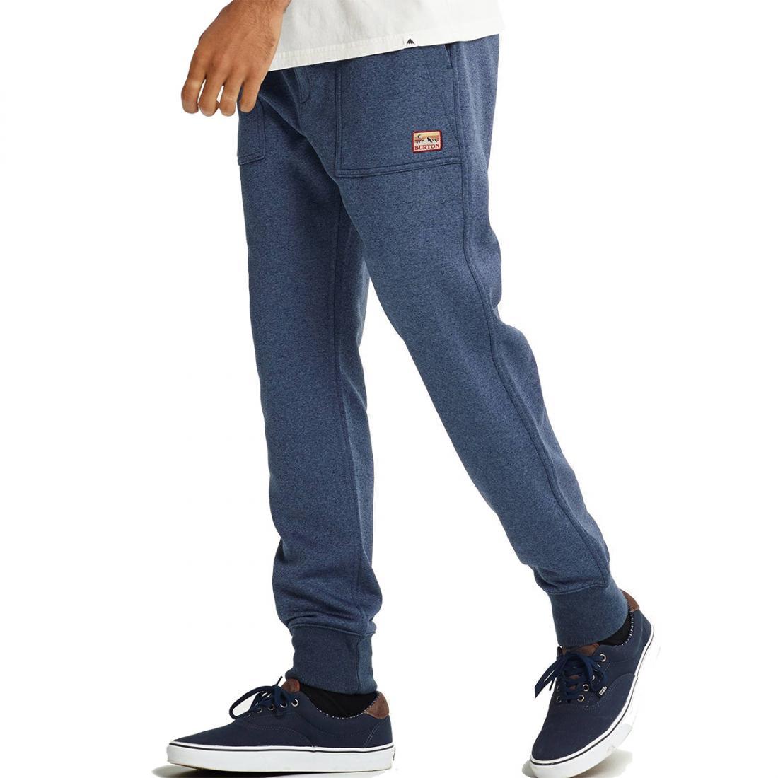 Штаны Burton Oak Pant купить в Boardshop №1