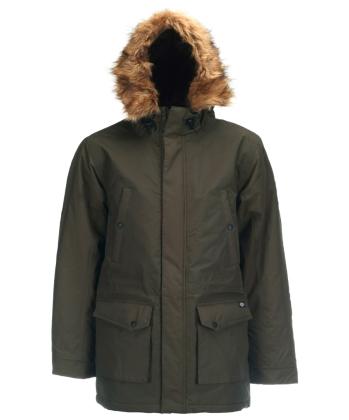 Куртка Dickies Curtis купить в Boardshop №1