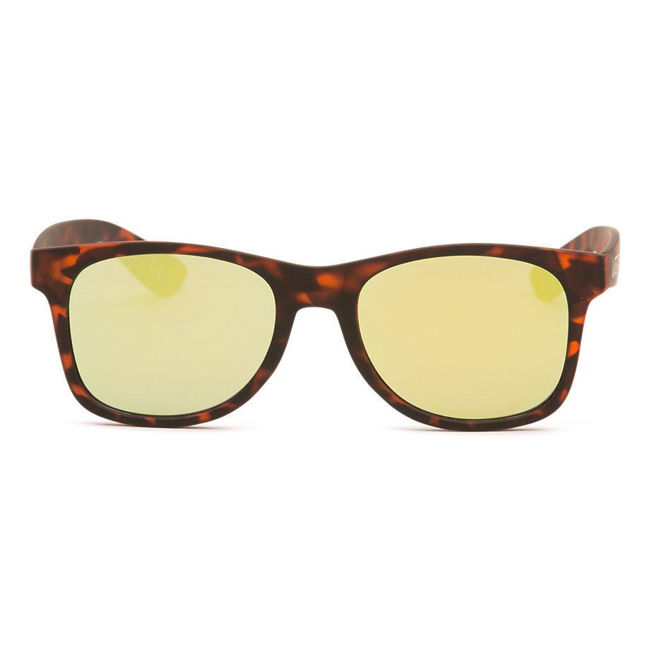 Солнцезащитные очки Vans Spicoli Flat купить в Boardshop №1