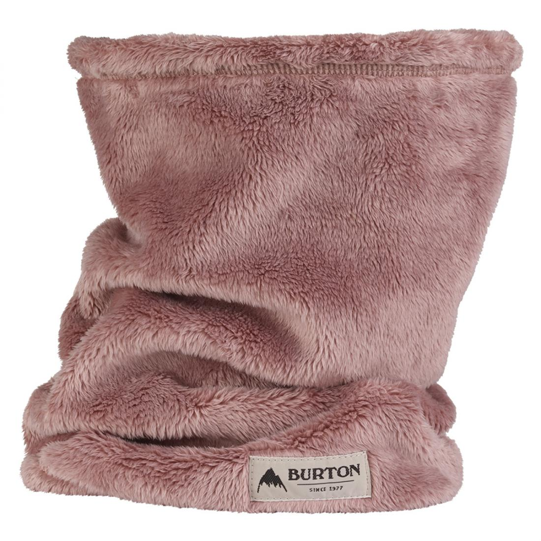 Гейтор Burton Cora Neck Warmer купить в Boardshop №1