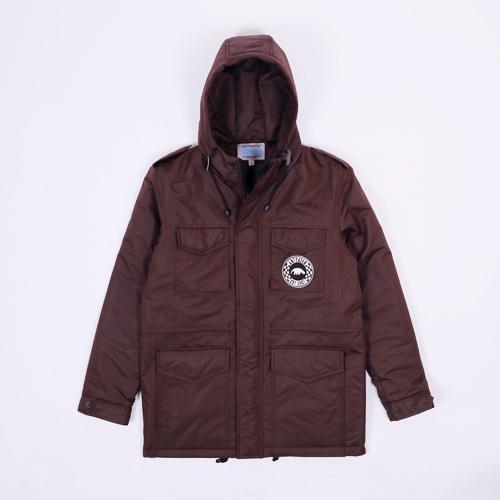 Куртка Anteater M65 купить в Boardshop №1
