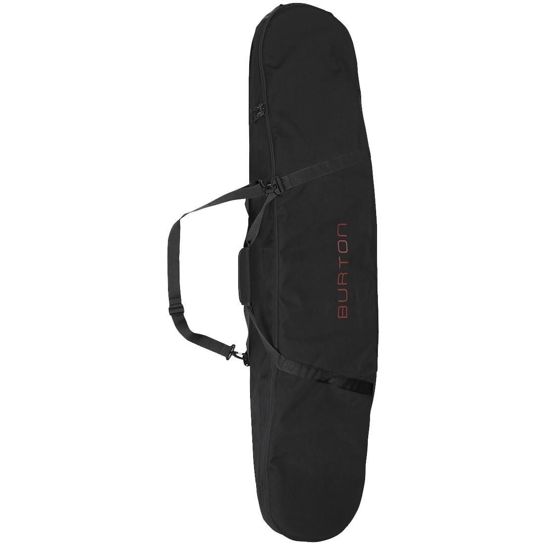 Чехол для сноуборда Burton Space Sack купить в Boardshop №1