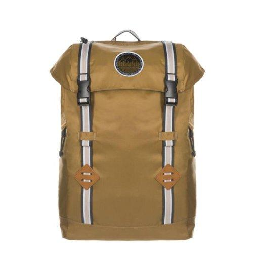 Рюкзак Animal Trekker Backpack купить в Boardshop №1