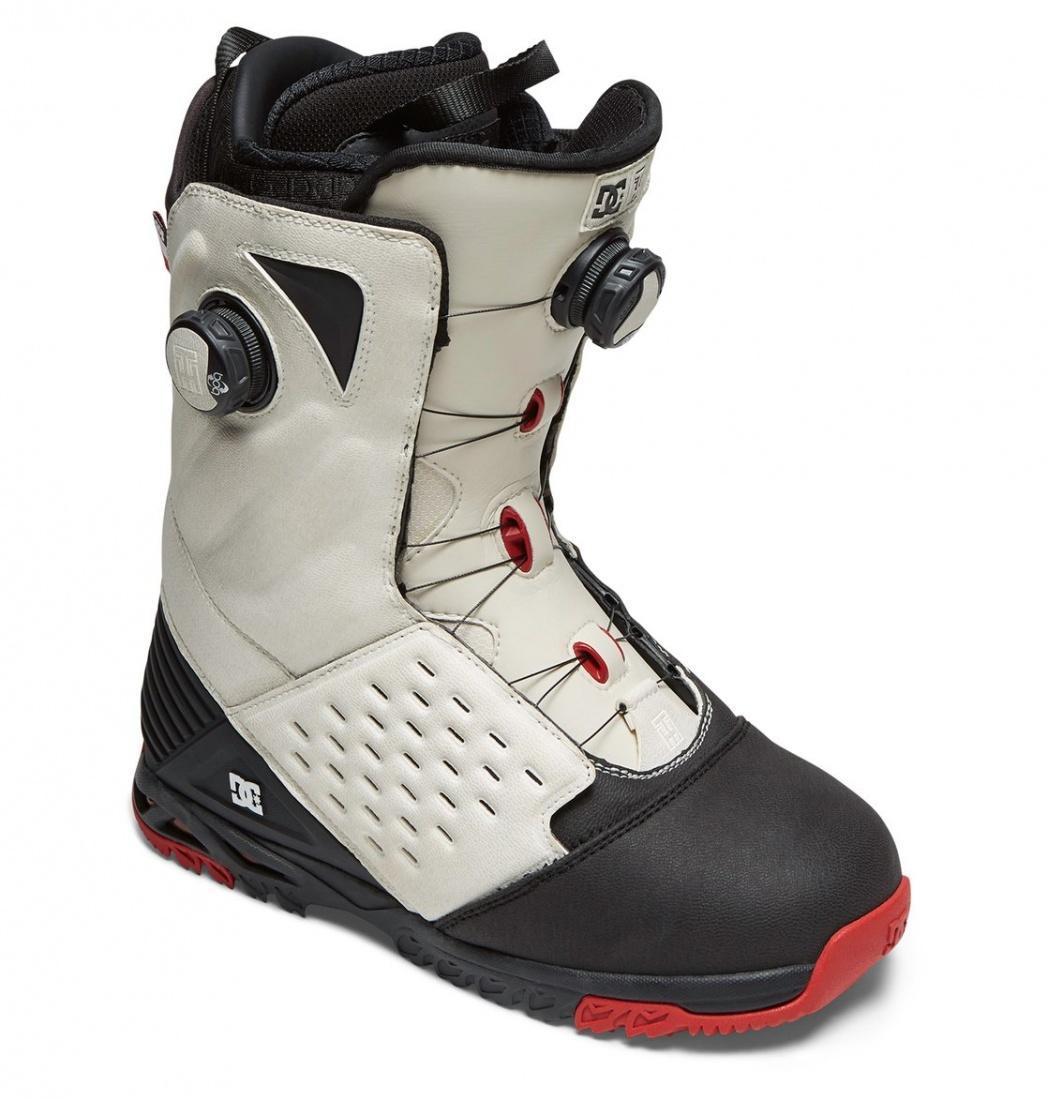Ботинки для сноуборда DC shoes Torstein Horgmo M Boax купить в Boardshop №1