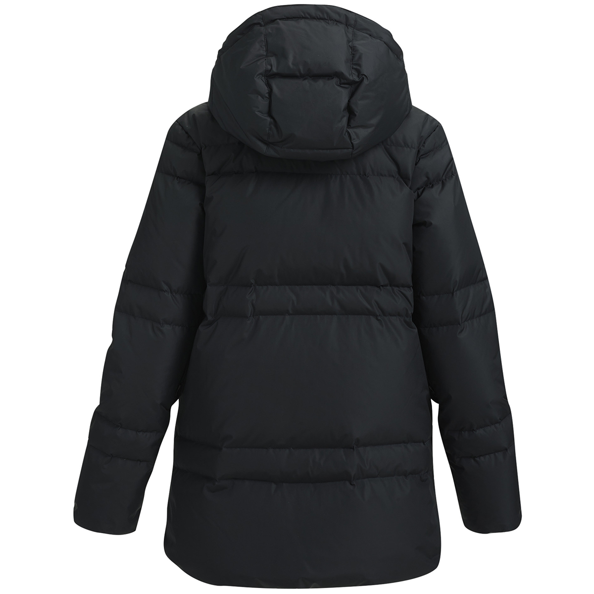 Куртка для сноуборда Burton Mora Moss Down Jacket купить в Boardshop №1