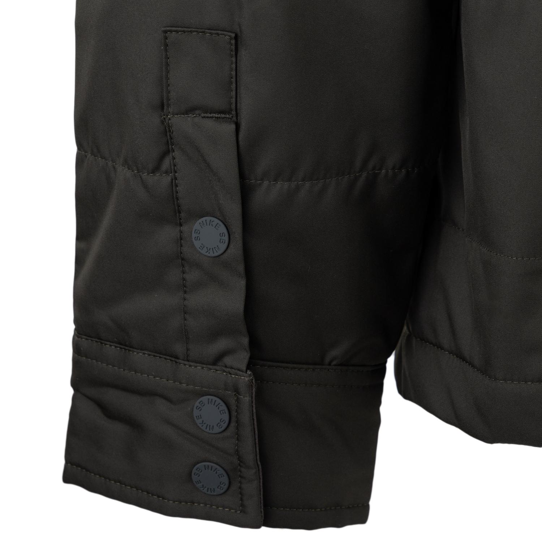 Куртка Nike SB Top LS HLGTE WNTRZD купить в Boardshop №1