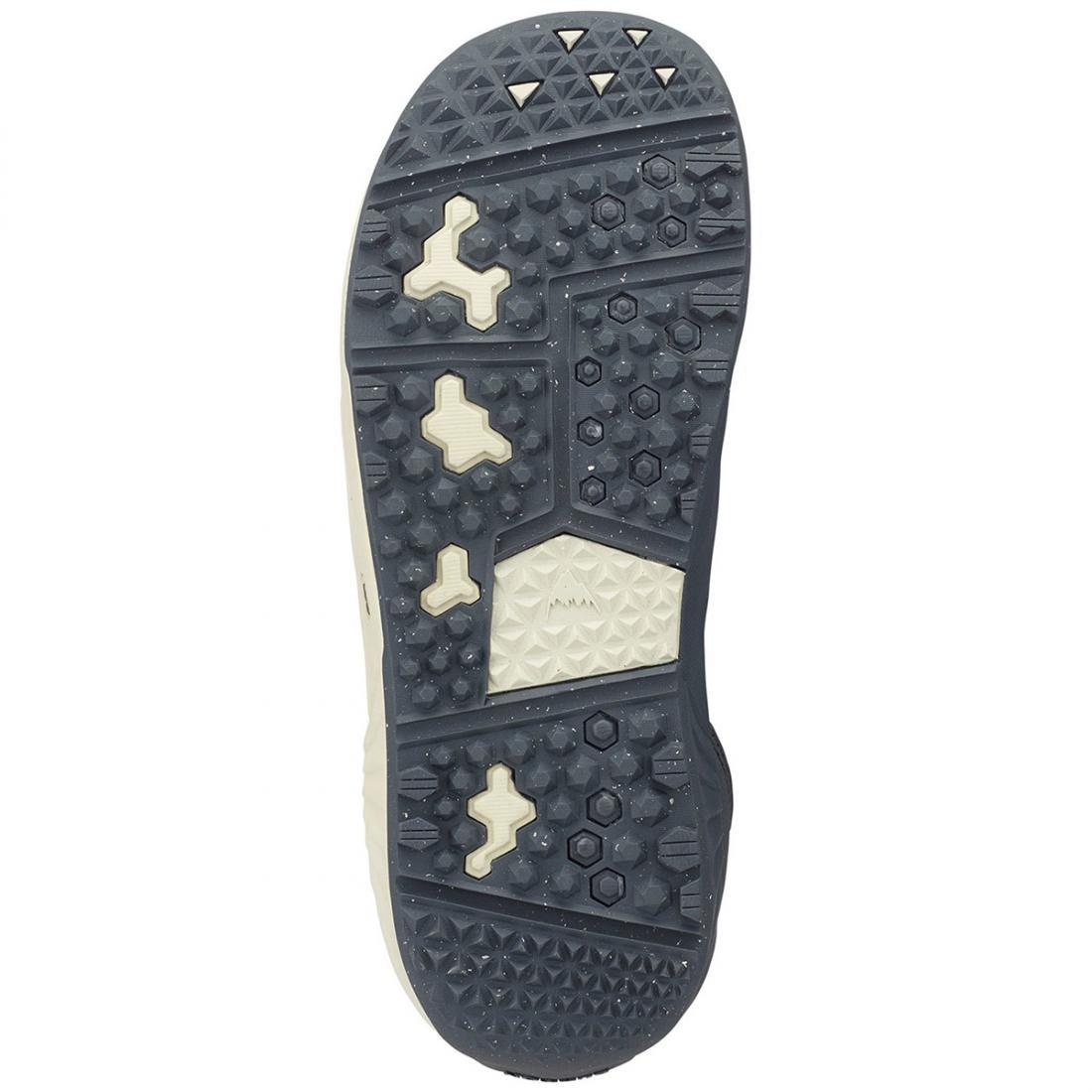 Ботинки для сноуборда Burton ION купить в Boardshop №1