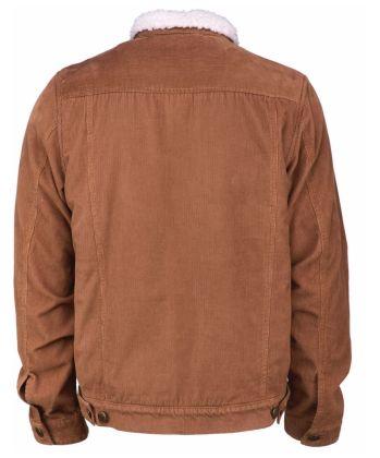 Куртка Dickies Naruna купить в Boardshop №1