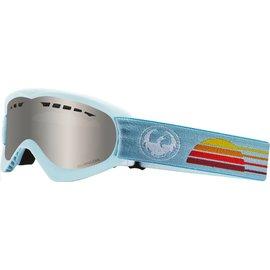 Маска сноубордическая Dragonoptical DX купить в Boardshop №1
