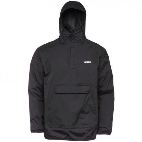 Куртка Dickies Axton купить в Boardshop №1