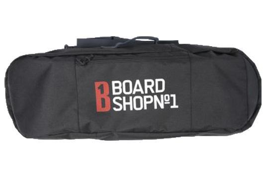 Чехол для скейтборда Virus  купить в Boardshop №1