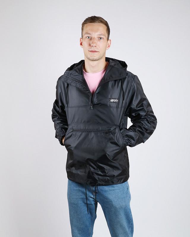 Анорак Anteater Anorak купить в Boardshop №1