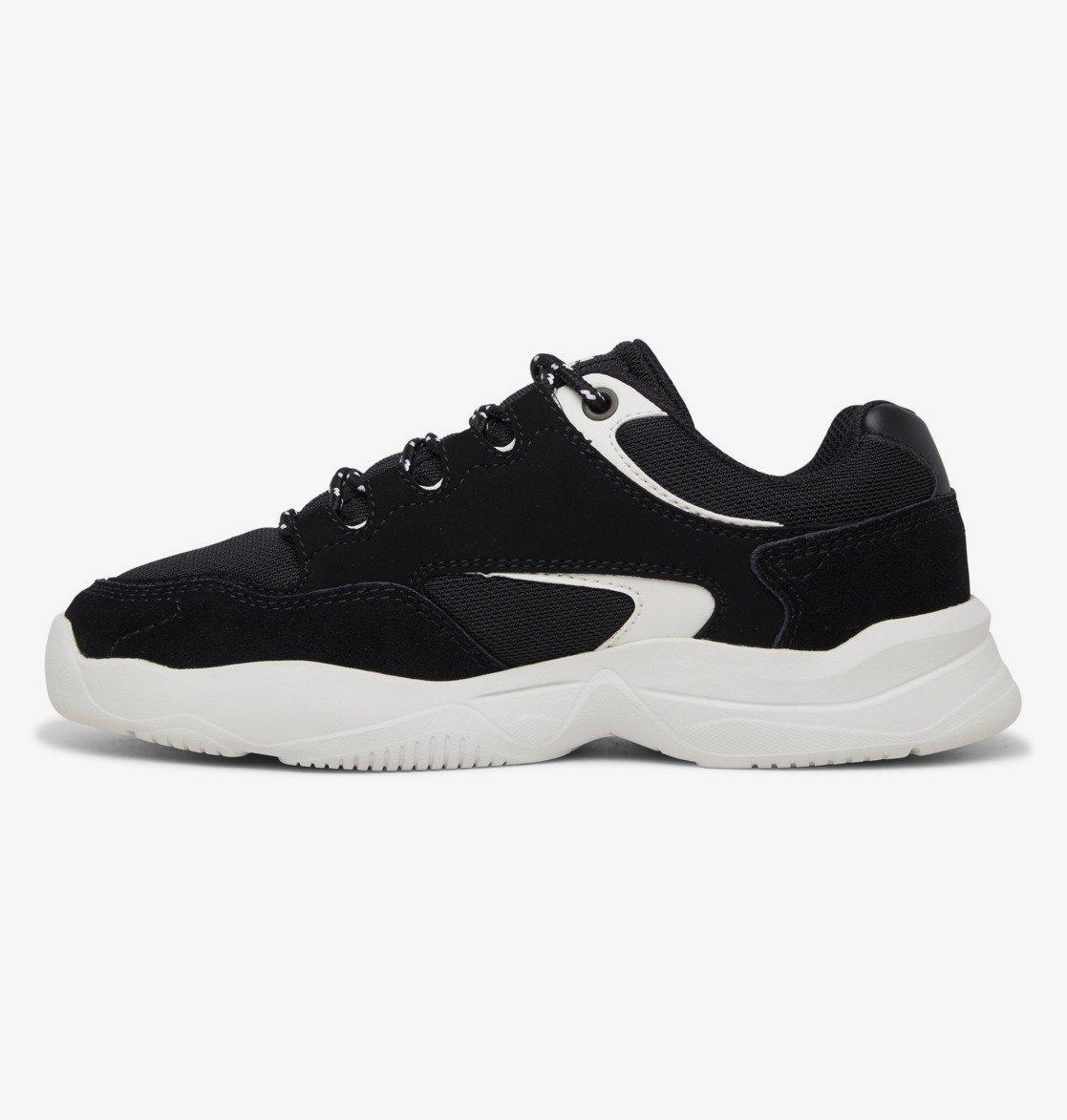 Кроссовки DC shoes Decel купить в Boardshop №1