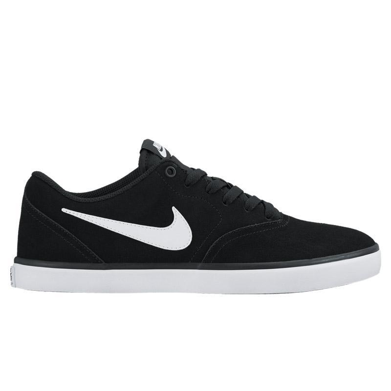 e6c49541 Кеды Nike SB Check Solar купить в интернет-магазине Boardshop №1