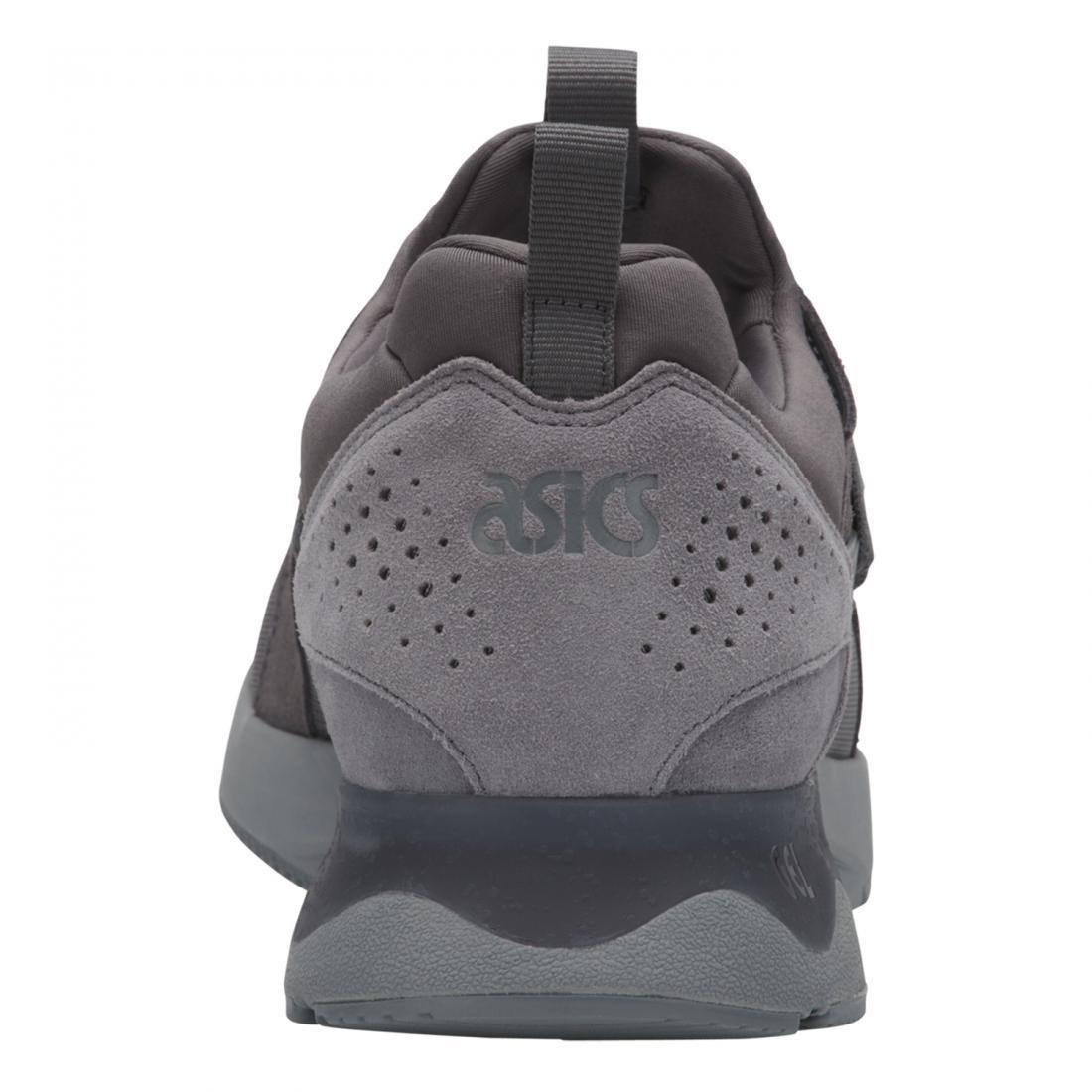 Кроссовки Asics Gel-Lyte V Sanze купить в Boardshop №1