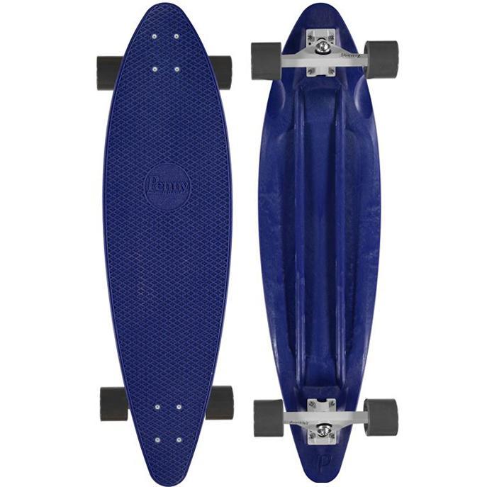 Комплект лонгборд Penny Longboard купить в Boardshop №1