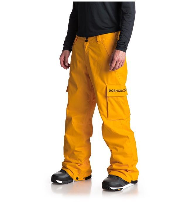 купить брюки для сноуборда