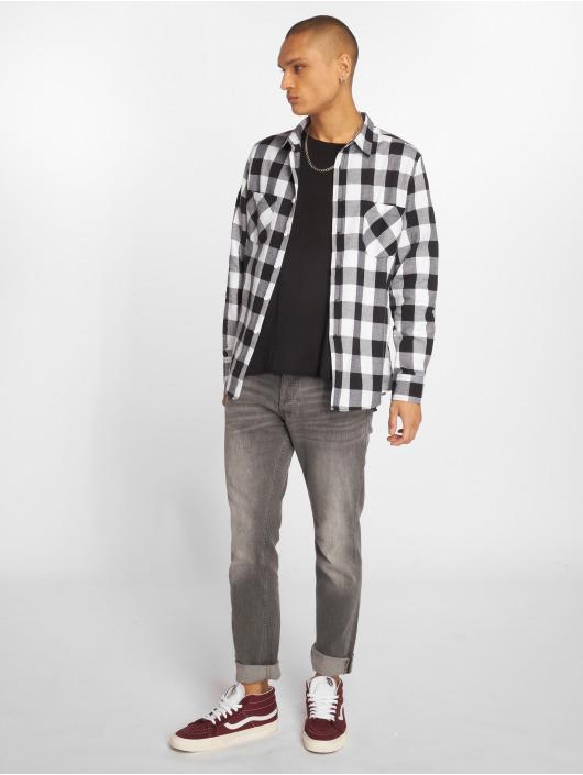 Рубашка Dickies Sacramento купить в Boardshop №1