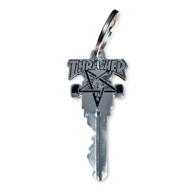 Ключ Thrasher Skate Goat Key-New купить в Boardshop №1