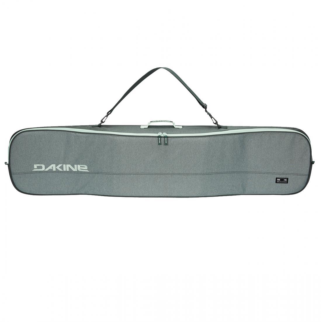 Чехол для сноуборда Dakine Pipe Snowboard Bag купить в Boardshop №1