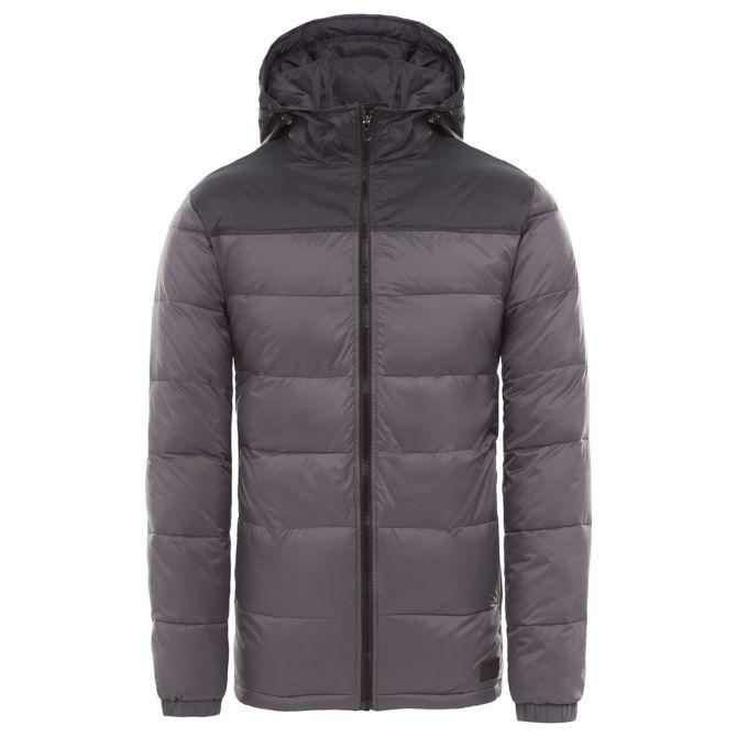 Куртка Vans Woodcrest MTE купить в Boardshop №1