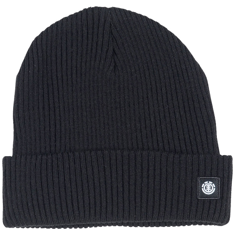 Шапка Element Flow II Beanie купить в Boardshop №1