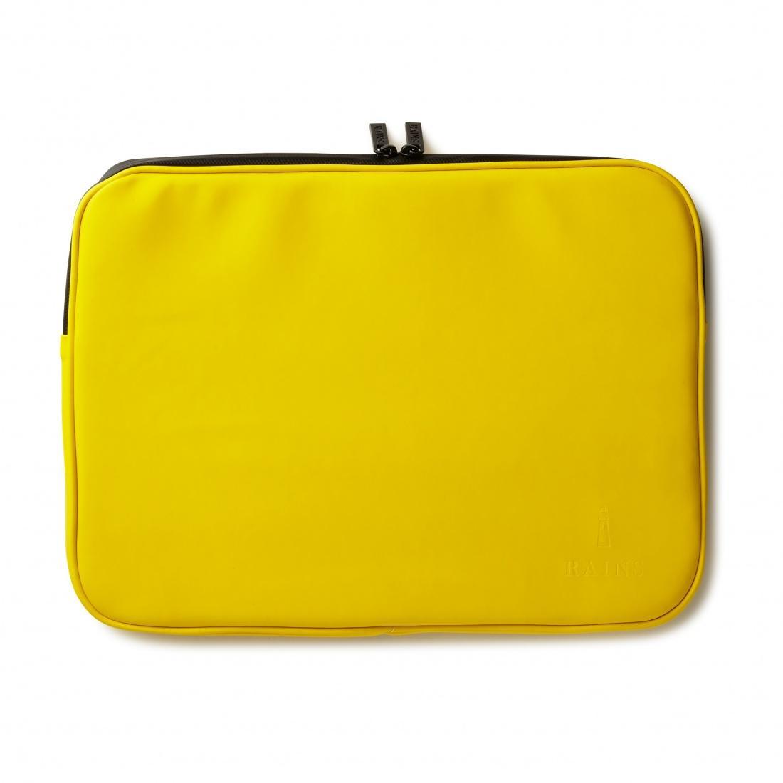 Чехол для ноутбука Rains Sleeve купить в Boardshop №1