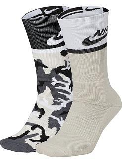 Носки Nike SB Energy Crew купить в Boardshop №1