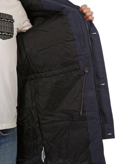 Куртка Quiksilver Kayapa купить в Boardshop №1