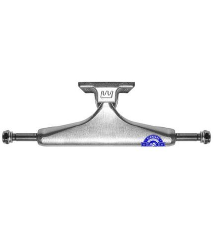Подвески для скейтборда Royal Low Truck/Raw купить в Boardshop №1