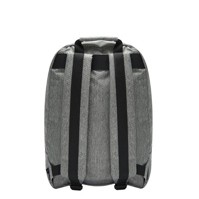 Рюкзак Animal Backpack купить в Boardshop №1