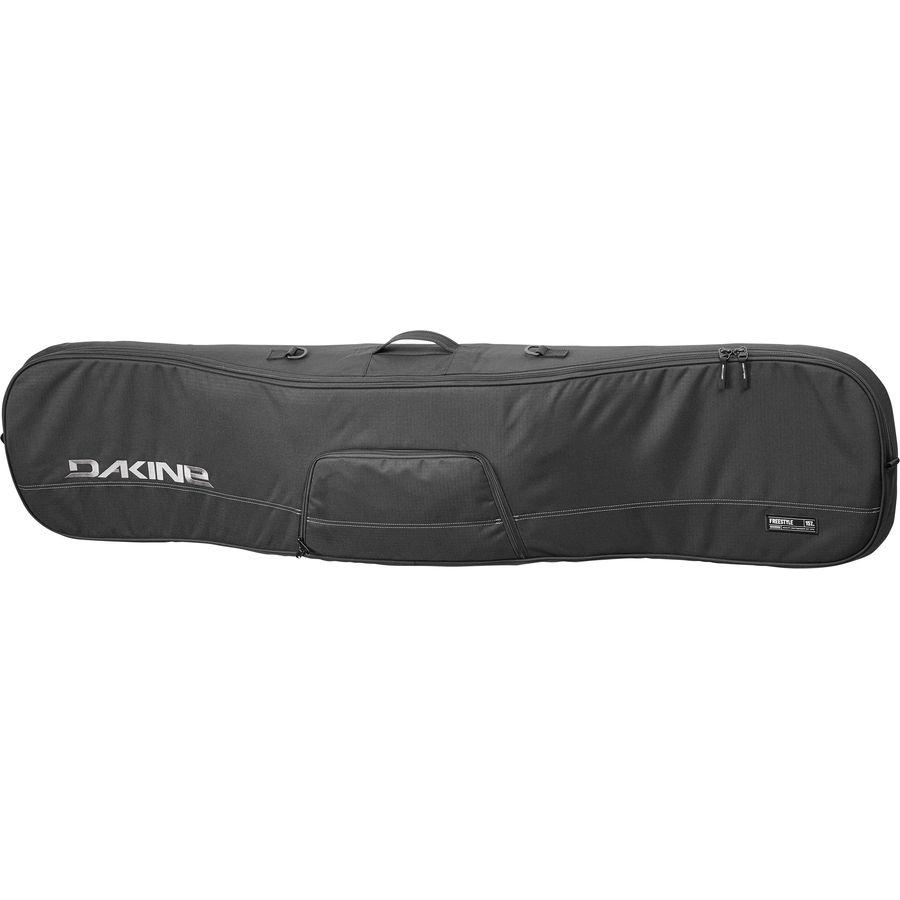 Чехол для сноуборда Dakine Freestyle Snowboard Bag купить в Boardshop №1