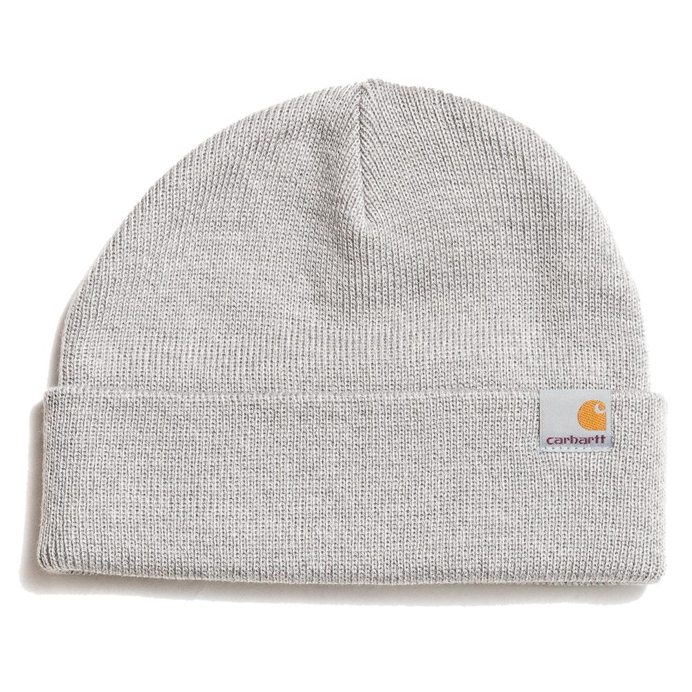 Шапка Carhartt Stratus Hat Low купить в Boardshop №1